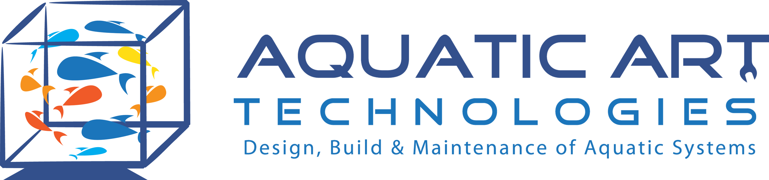AAT Logo Full Color