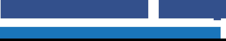 AAT text logo